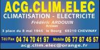 logo ACG CLIM ELEC