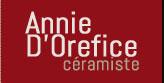 logo DOREFICE