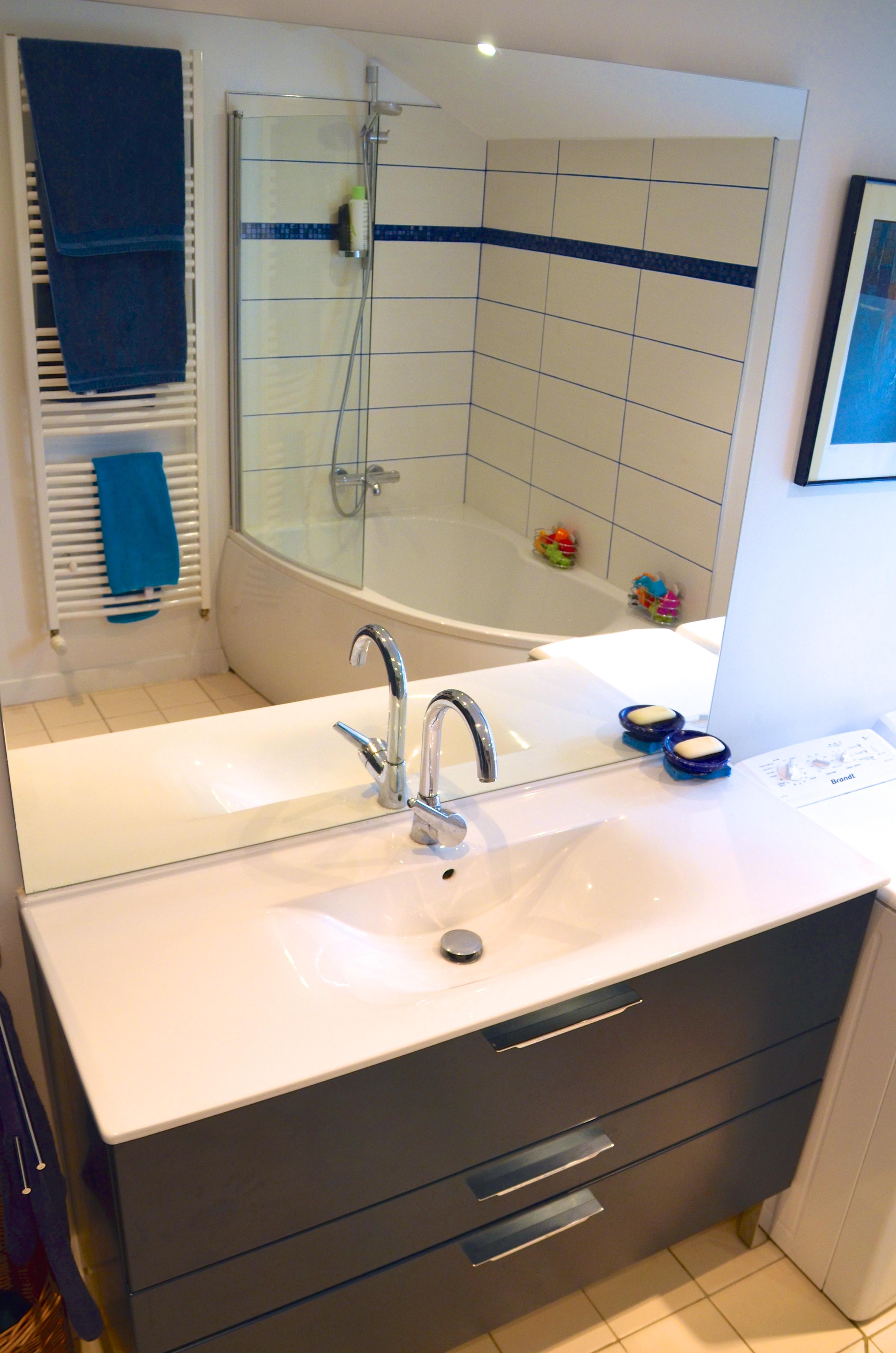 renovation baignoire good peinture baignoire prix rnovation baignoire fonte maille prix. Black Bedroom Furniture Sets. Home Design Ideas