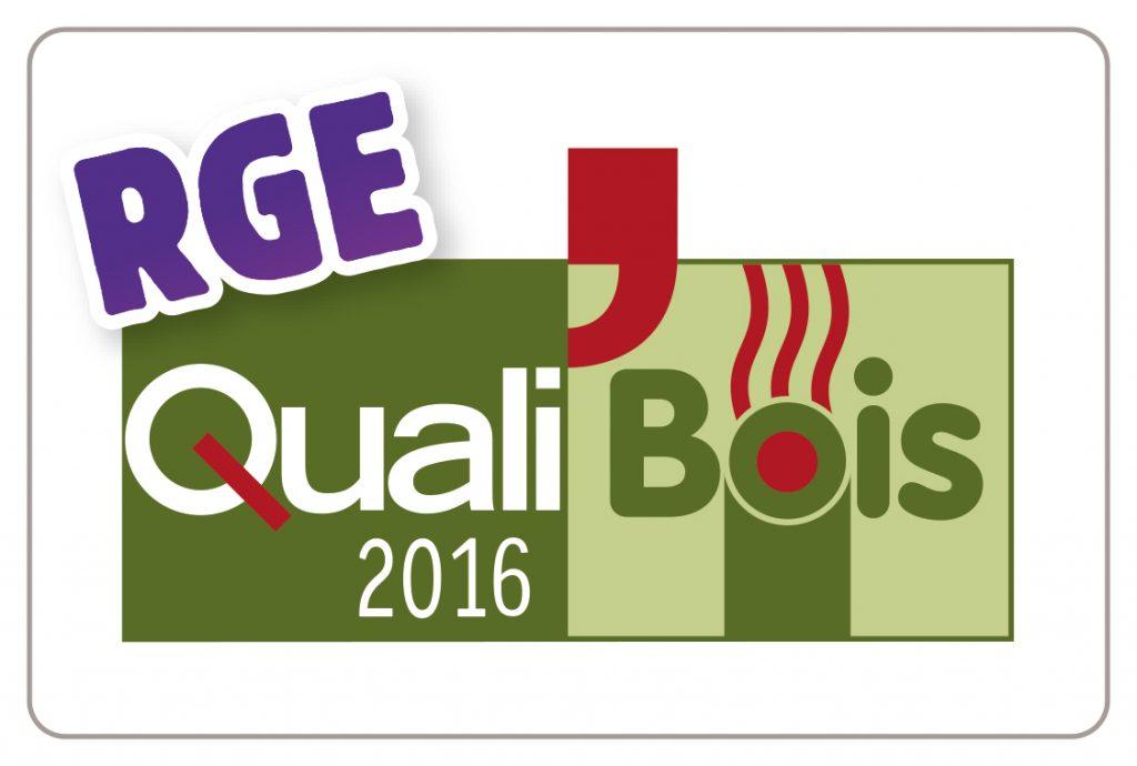 2016 LOGO QUALIBOIS
