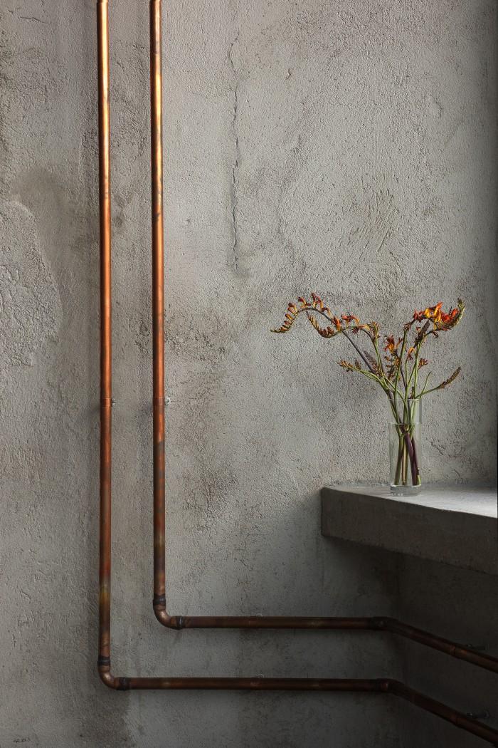 canalisation_cuivre_apparente_installation_matthieu_artisan