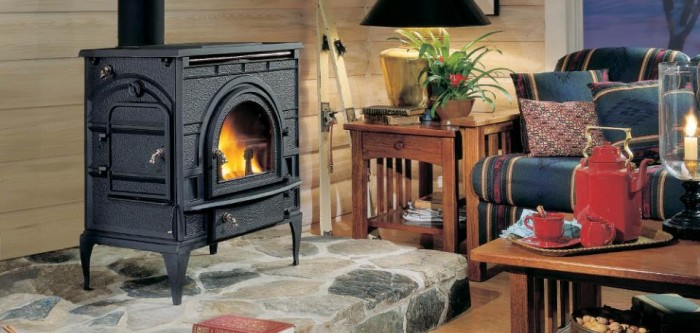 DutchWest-Catalytic-Wood-Burning-Stove_960x456